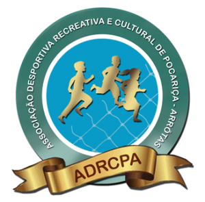 cropped-ADRCPA_logotipo.png